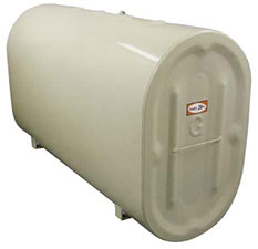oil and fuel storage tanks